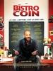 Au Bistro du Coin