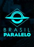 Brasil Paralelo (Brasil Paralelo)