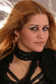 Beth Katehis