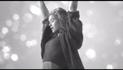 """Disclosure ft. Ria Ritchie - """"Control"""" (Official Video)"""