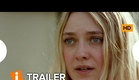 Tudo que quero | Trailer Legendado