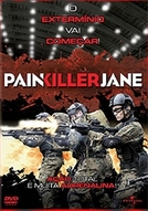Painkiller Jane (Painkiller Jane)