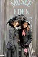 Museu do Éden (Musée Éden)