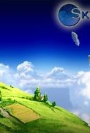 Skyland (1ª Temporada) (Skyland (Season 1))