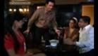 Tribunal na TV - [10/09/2010] -  O caçador de mulheres - Chico Picadinho - (1/5)
