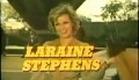 """Matt Helm"" US TV series (1975--76) intro / lead-in"
