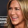 Como Jennifer Aniston realmente se sente ao fazer 50