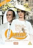 Queenie (Queenie)