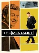 O Mentalista (6ª Temporada)