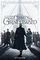 Animais Fantásticos: Os Crimes de Grindelwald (Fantastic Beasts: The Crimes of Grindelwald)