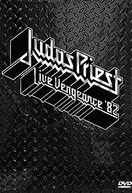 Judas Priest - Live Vengeance '82 (Judas Priest - Live Vengeance '82)