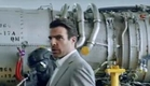 Hitman- Agent 47 - Trailer Oficial