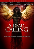 O Chamado da Morte (A Dead Calling)