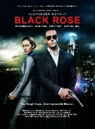 Black Rose (Black Rose)