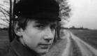 Wojciech Wiszniewski - Sztygar na zagrodzie (POL) 1978VOSE Corto.