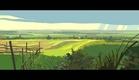 Long Way North / Tout en haut du monde (2016) - Trailer (English Subs)