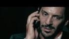 Sleepless Night aka Nuit blanche (2011) Movie trailer