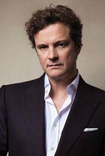 Colin Firth - Poster / Capa / Cartaz - Oficial 9