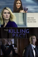 The Killing Pact (The Killing Pact)