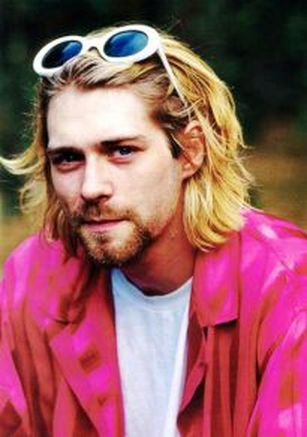 Diretor do documentário sobre Kurt Cobain anuncia lançamento de novo disco do músico