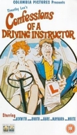Confessions of a Driving Instructor (Confessions of a Driving Instructor)