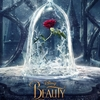 [Cine SB] Crítica: A Bela e A Fera - Beauty and The Beast (2017)