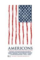Americons (Americons)