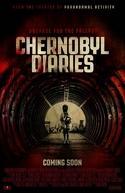 Chernobyl - Sinta a Radiação