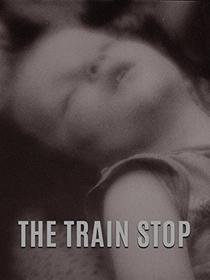 A Estação de Trem - Poster / Capa / Cartaz - Oficial 2