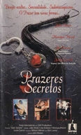 Prazeres Secretos (Dark Secrets)