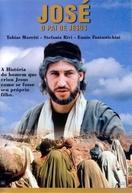 José - O Pai de Jesus (Gli amici di Gesù - Giuseppe di Nazareth)