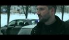 THE MAJOR (Майор) - Trailer Eng Sub