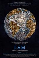 I Am (I Am)