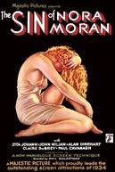 O Pecado de Nora Moran (The Sin Of Nora Moran)