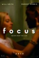 Golpe Duplo (Focus)