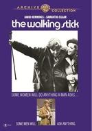 O Preço de Amar (The Walking Stick)