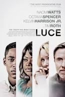 Luce (Luce)