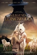 A Lenda de Longwood (The Legend of Longwood)
