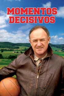 Momentos Decisivos - Poster / Capa / Cartaz - Oficial 8