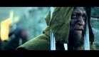 TRAILER Richard the Lionheart - Rebellion