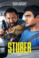 Stuber - A Corrida Maluca (Stuber)