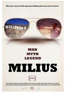 Milius (Milius)