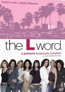 The L Word (1ª Temporada)