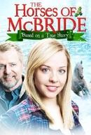 Cavalos de McBride (The Horses of Mcbride)