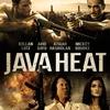 Assista o trailer de JAVA HEAT, com Kellan Lutz e Mickey Rourke