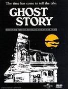 História de Fantasmas (Ghost Story)