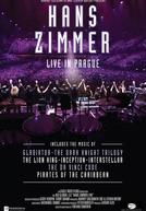 Hans Zimmer: Live in Prague (Hans Zimmer: Live in Prague)