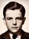 Jimmy Butler (I)