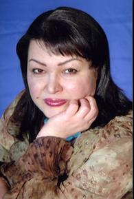 Firangiz Mutallimova