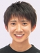 Reo Yoshitake